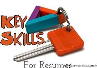 Customer Service Representative Resume Writing Tips and