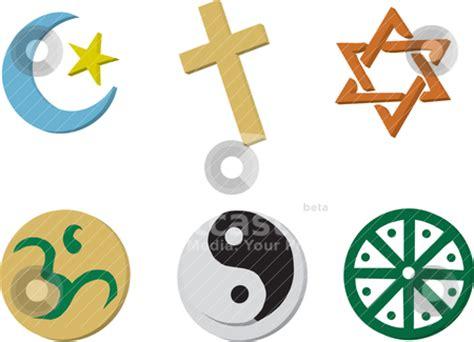 World religions essay