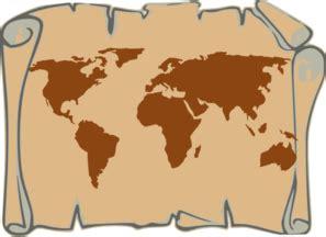 World Religions Essay - 1147 Words - ostaticcom