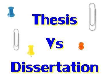 A Complete Dissertation - SAGE Publications Inc